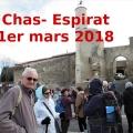 2018  Randos Mars et Avril