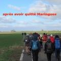 19_01_02_02_mab_maringues