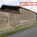 19_01_02_08_mab_maringues