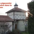 19_01_02_18_mab_maringues