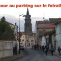 19_01_02_20_mab_maringues