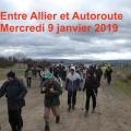 19_01_09_01_jfg_montpeyroux