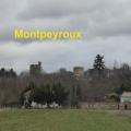 19_01_09_02_jfg_montpeyroux