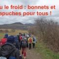 19_01_09_03_jfg_montpeyroux