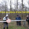 19_01_09_08_jfg_montpeyroux