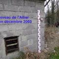 19_01_09_10_jfg_montpeyroux