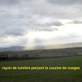 19_01_09_20_jfg_montpeyroux