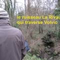 19_01_10_05_mab_volvic
