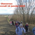 19_01_16_01_jfg_chavaroux