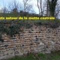 19_01_16_12_gs_chavaroux