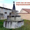 19_01_16_13_jfg_chavaroux
