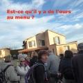 19_01_16_20_jfg_chavaroux