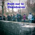 19_01_17_24_mab_chatel