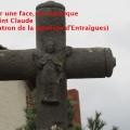 19_01_30_13_mab_st_laure
