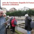 19_01_31_05_mab_chamalieres
