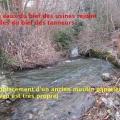 19_01_31_08_mab_chamalieres