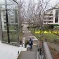 19_01_31_11_mab_chamalieres