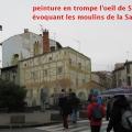 19_01_31_13_mab_chamalieres