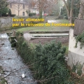 19_01_31_22_mab_chamalieres