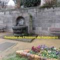 19_01_31_44_mab_chamalieres
