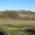 19_02_14_26_mab_beauregard
