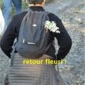 19_02_14_40_cb_beauregard