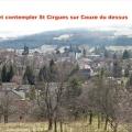 19_02_20_04_mab_st-cirgues