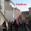 19_02_20_05_mab_st-cirgues