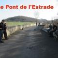 19_02_20_10_mab_st-cirgues