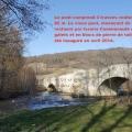 19_02_20_17_gs_st-cirgues