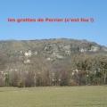 19_02_20_18_gs_st-cirgues