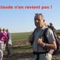 19_02_20_20_mab_st-cirgues
