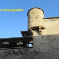 19_02_20_28_mab_st-cirgues