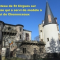 19_02_20_33_mab_st-cirgues