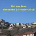 19_02_24_01_jfg_montaigut-le-blanc