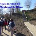 19_02_24_02_jfg_montaigut-le-blanc