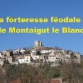 19_02_24_05_jfg_montaigut-le-blanc