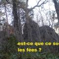 19_02_24_10_jfg_montaigut-le-blanc