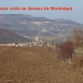 19_02_24_22_jfg_montaigut-le-blanc