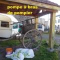 19_02_24_26_jfg_montaigut-le-blanc