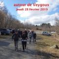 19_02_28_01_jfg_veygoux
