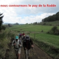 19_05_12_36_mab_combegrasse
