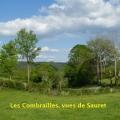 19_05_22_51_cb_sauret