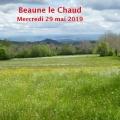 19_05_29_01_cb_beaunechaud
