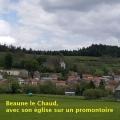 19_05_29_16_gs_beaunechaud