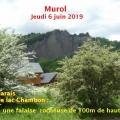 19_06_06_01_cb_murol