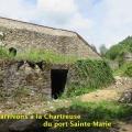 19_06_12_15_mab_chartreuse