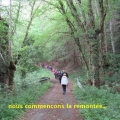 19_06_12_41_mab_chartreuse