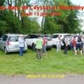 19_06_13_01_cb_montmeyre