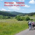 19_06_16_01_cb_mareuges
